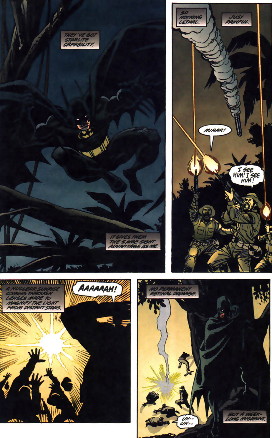 Detective Comics (1937) _Annual_10 Page 41