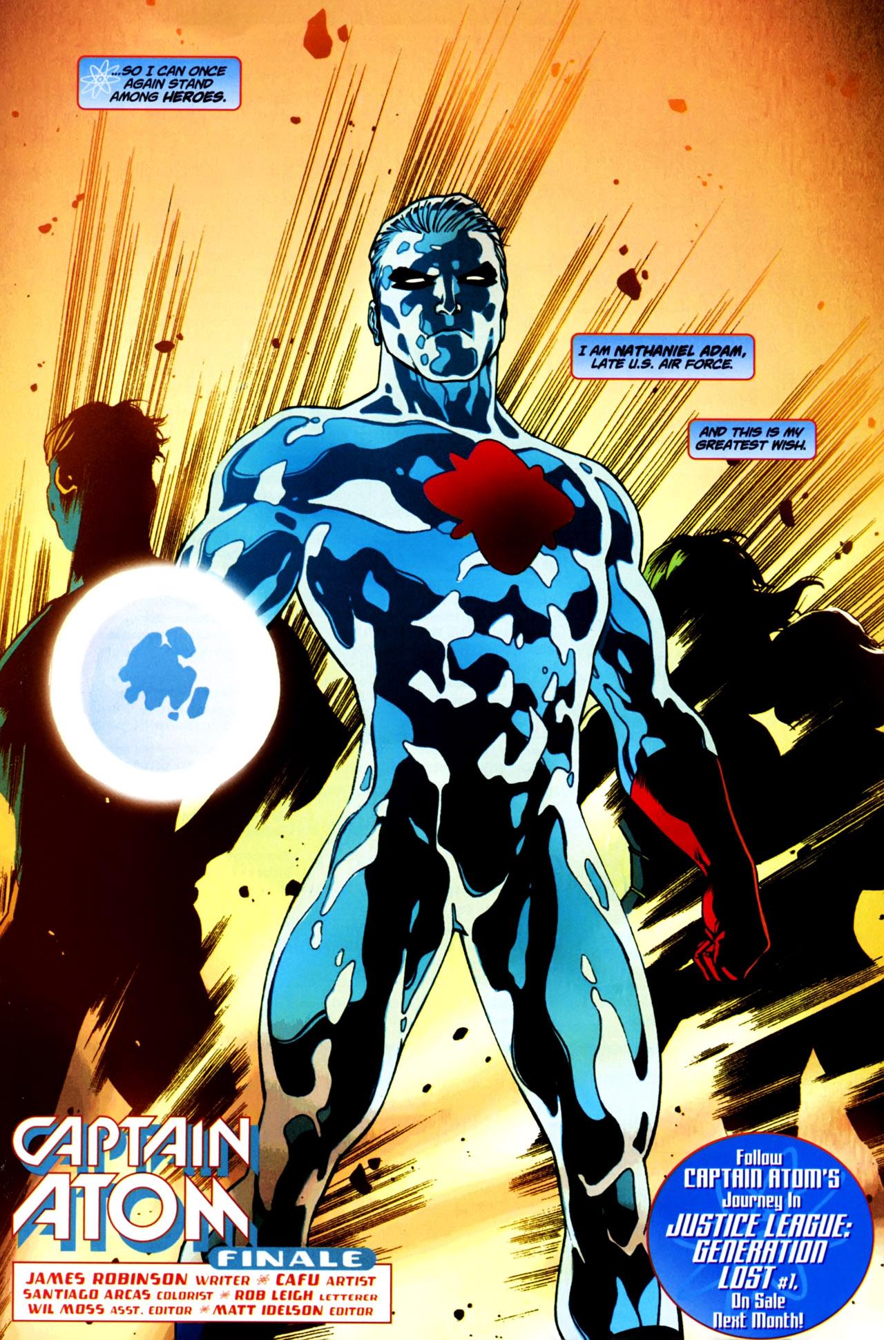 Action Comics (1938) 889 Page 36