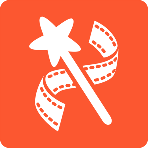 VideoShow-Video Editor, No watermark unlocked v8.1.7rc (Mod)