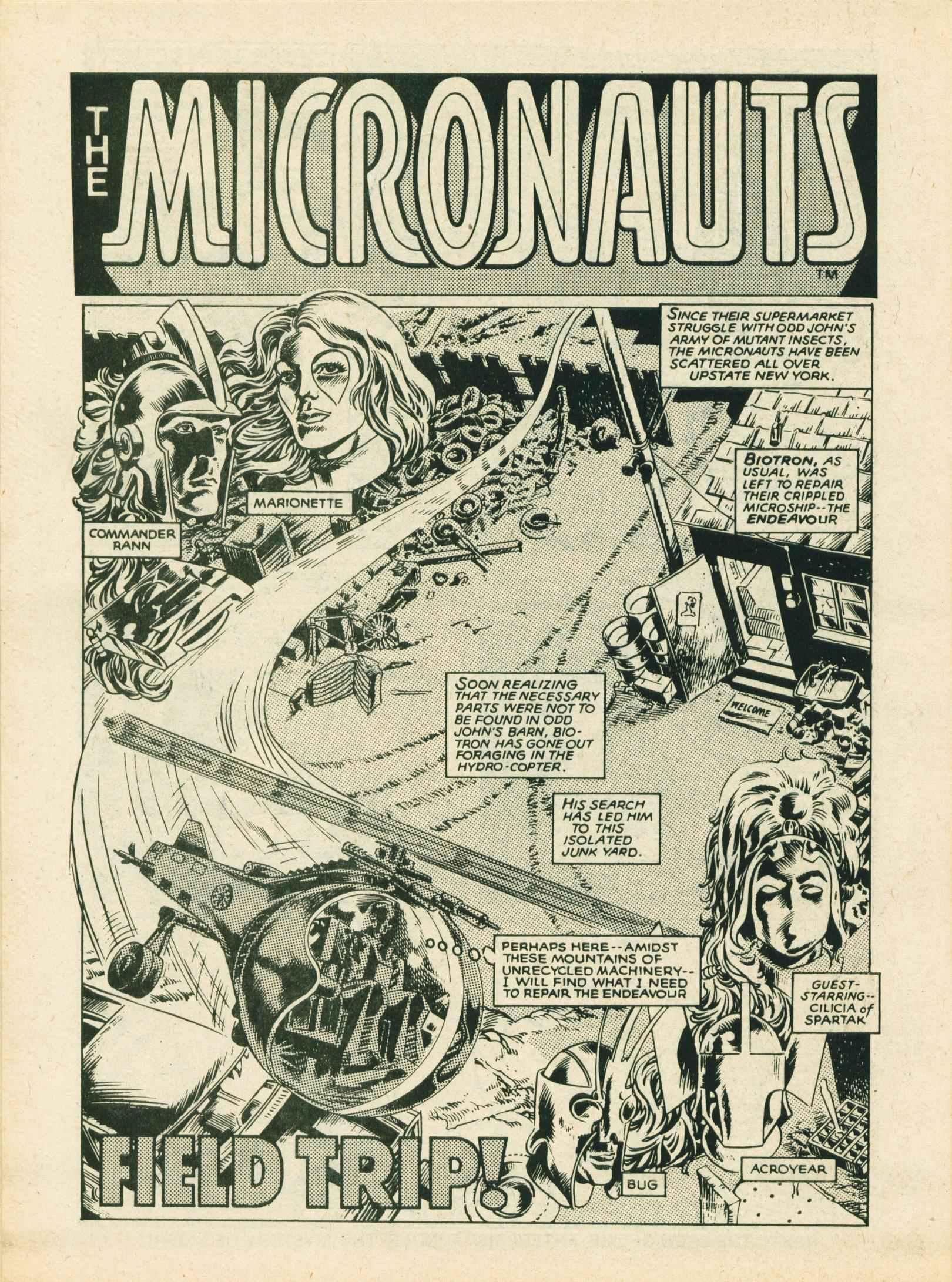 Read online Future Tense comic -  Issue #10 - 12