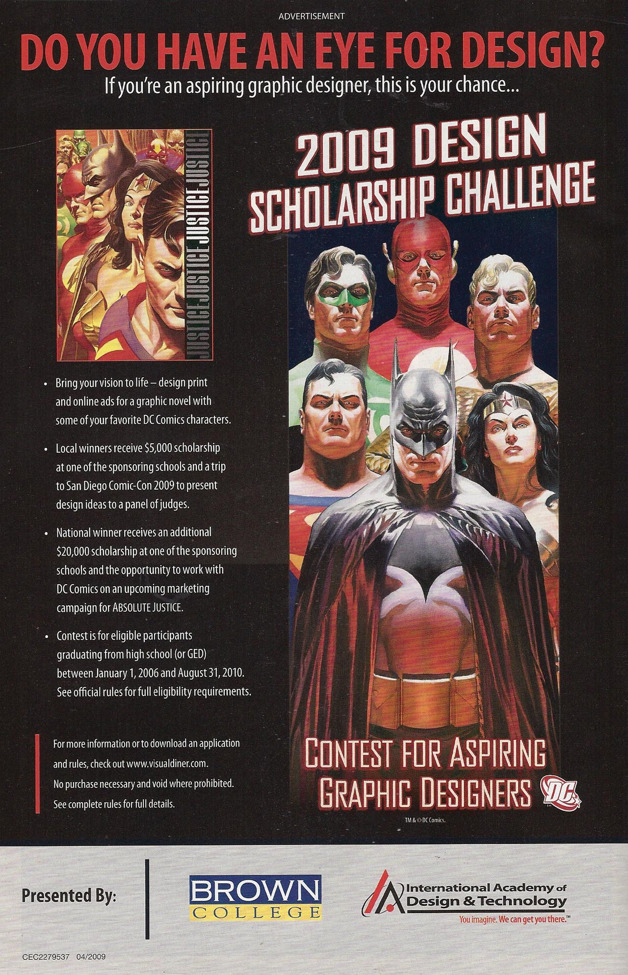 Read online Azrael: Death's Dark Knight comic -  Issue #3 - 7