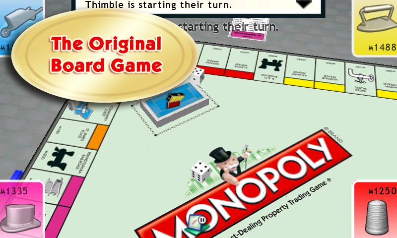 download game monopoly indonesia offline apk