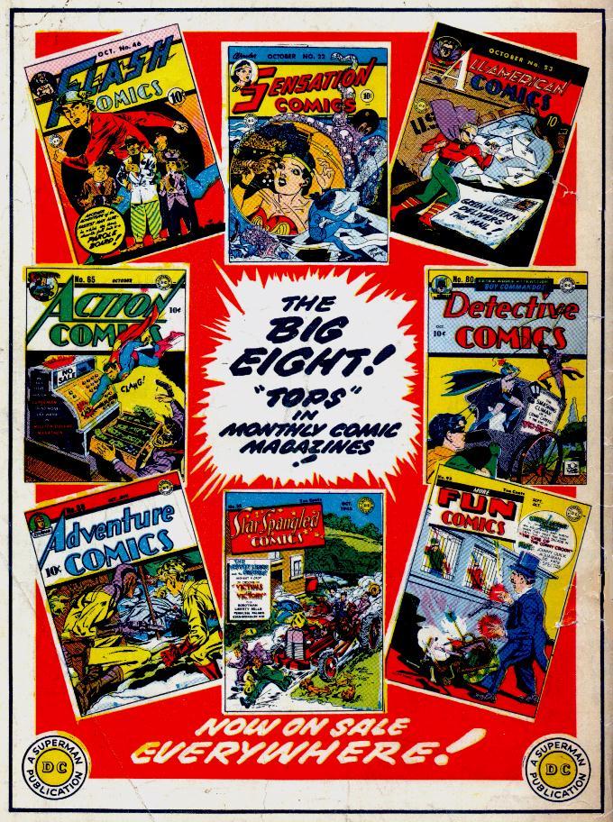 Leading Comics 8 Page 60