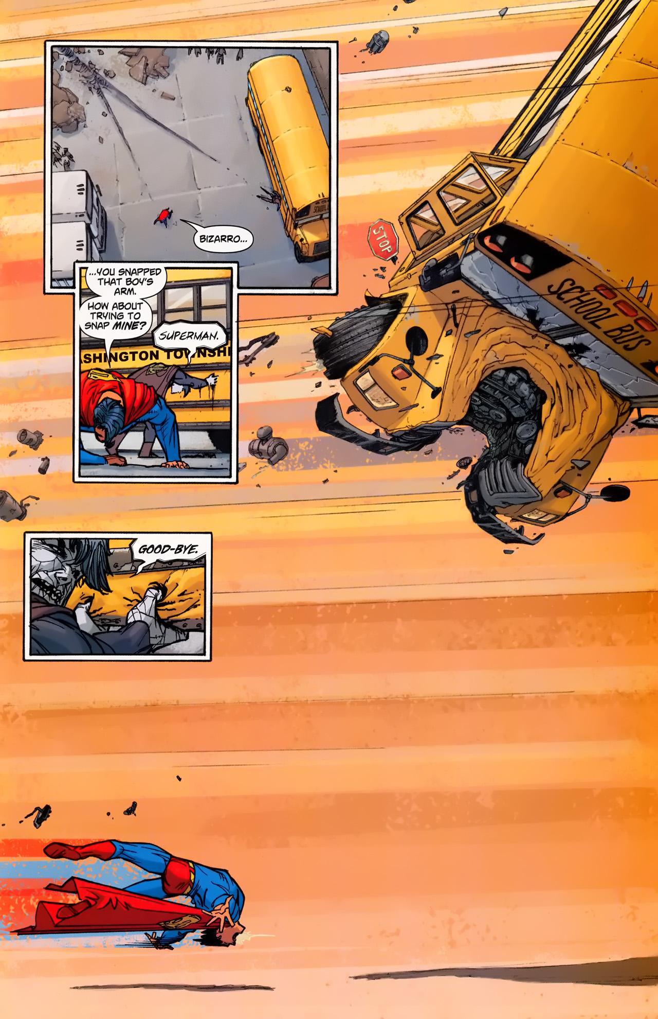 Action Comics (1938) 845 Page 11
