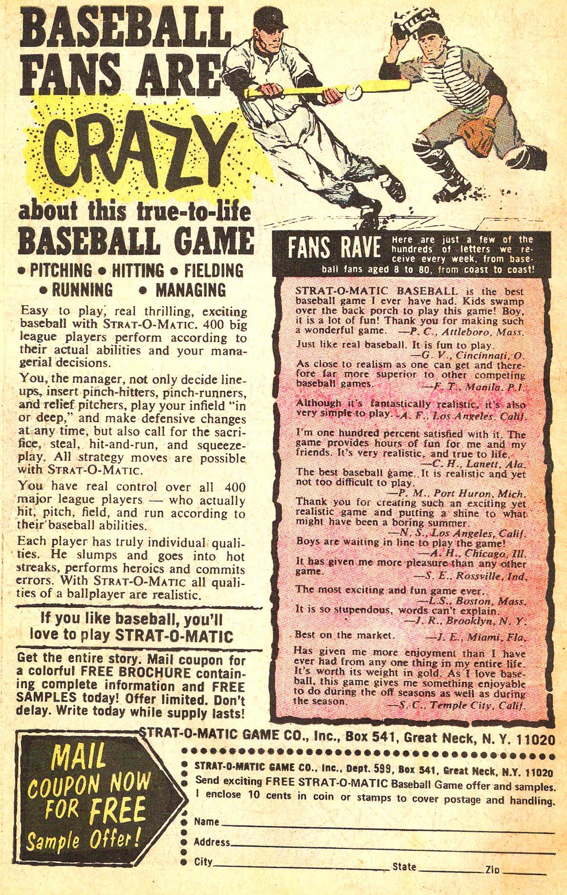 Read online She's Josie comic -  Issue #42 - 34