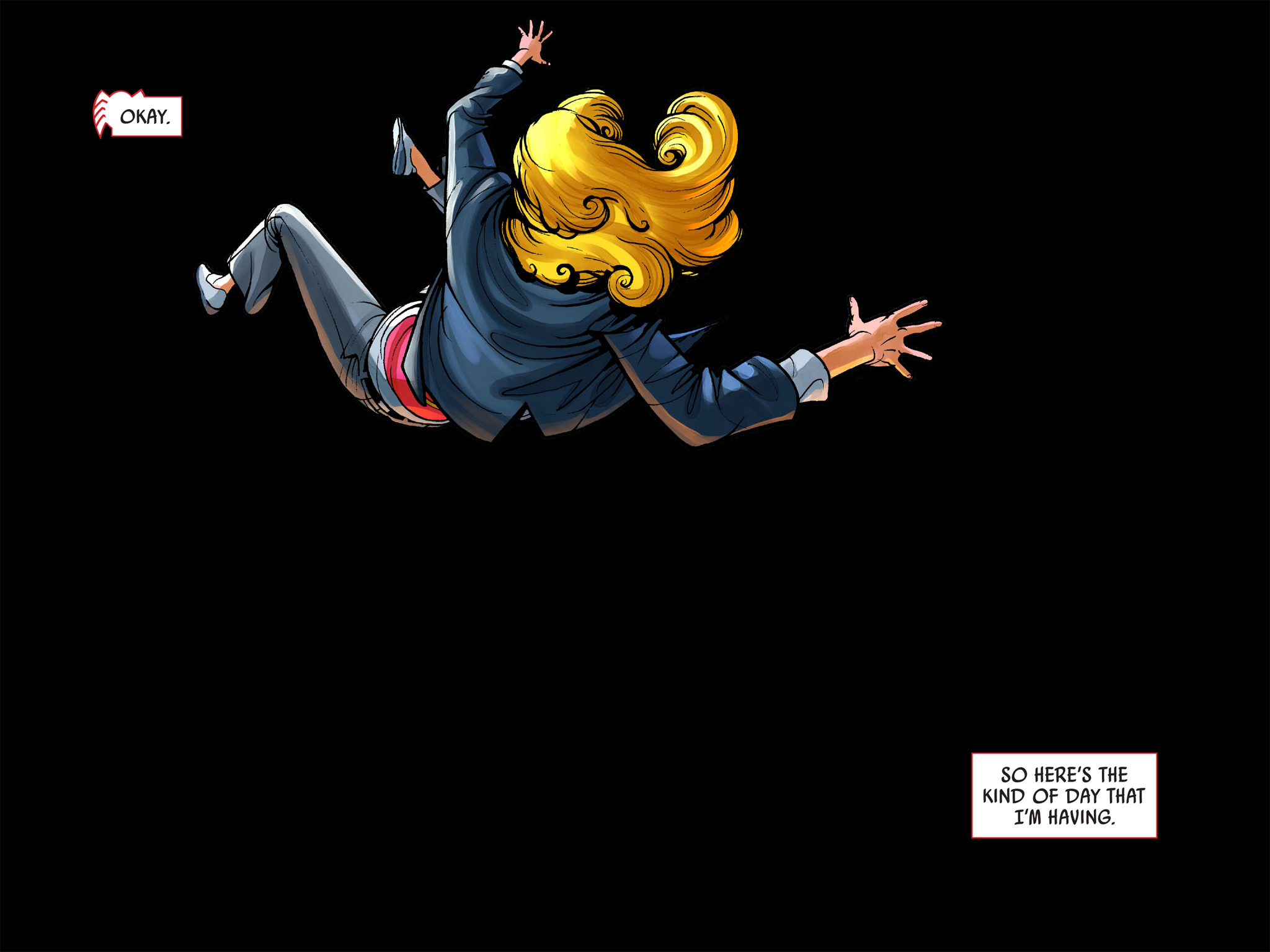 Read online Amazing Spider-Man: Who Am I? comic -  Issue # Full (Part 1) - 71