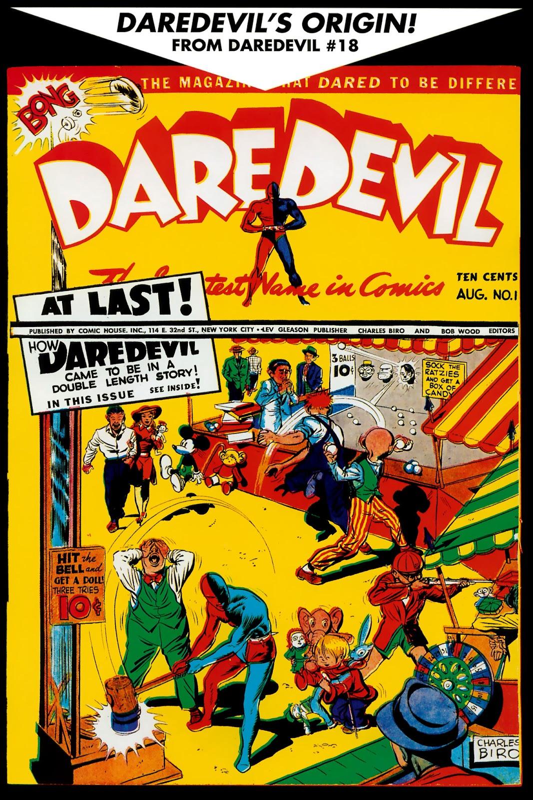 The Savage Dragon (1993) Issue #150 #153 - English 57