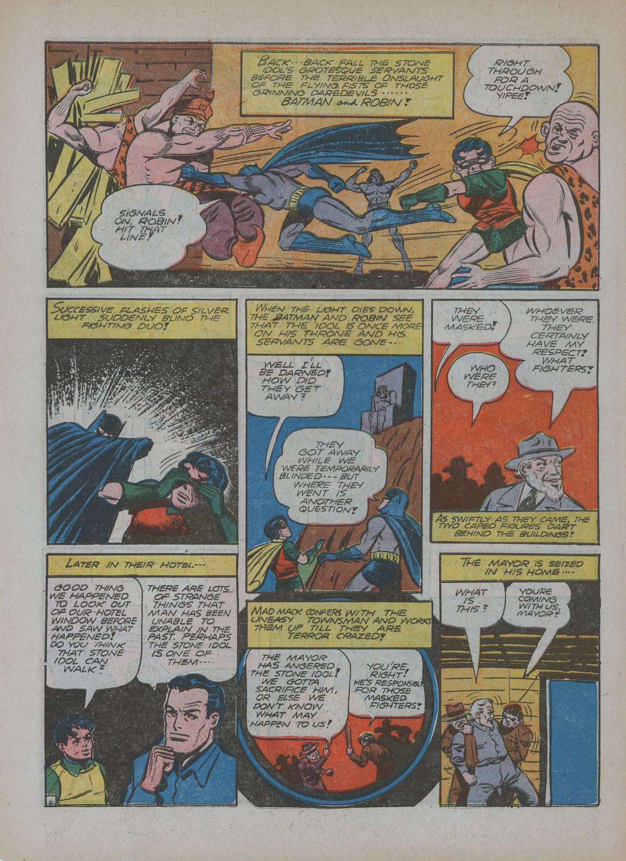 Detective Comics (1937) 56 Page 7