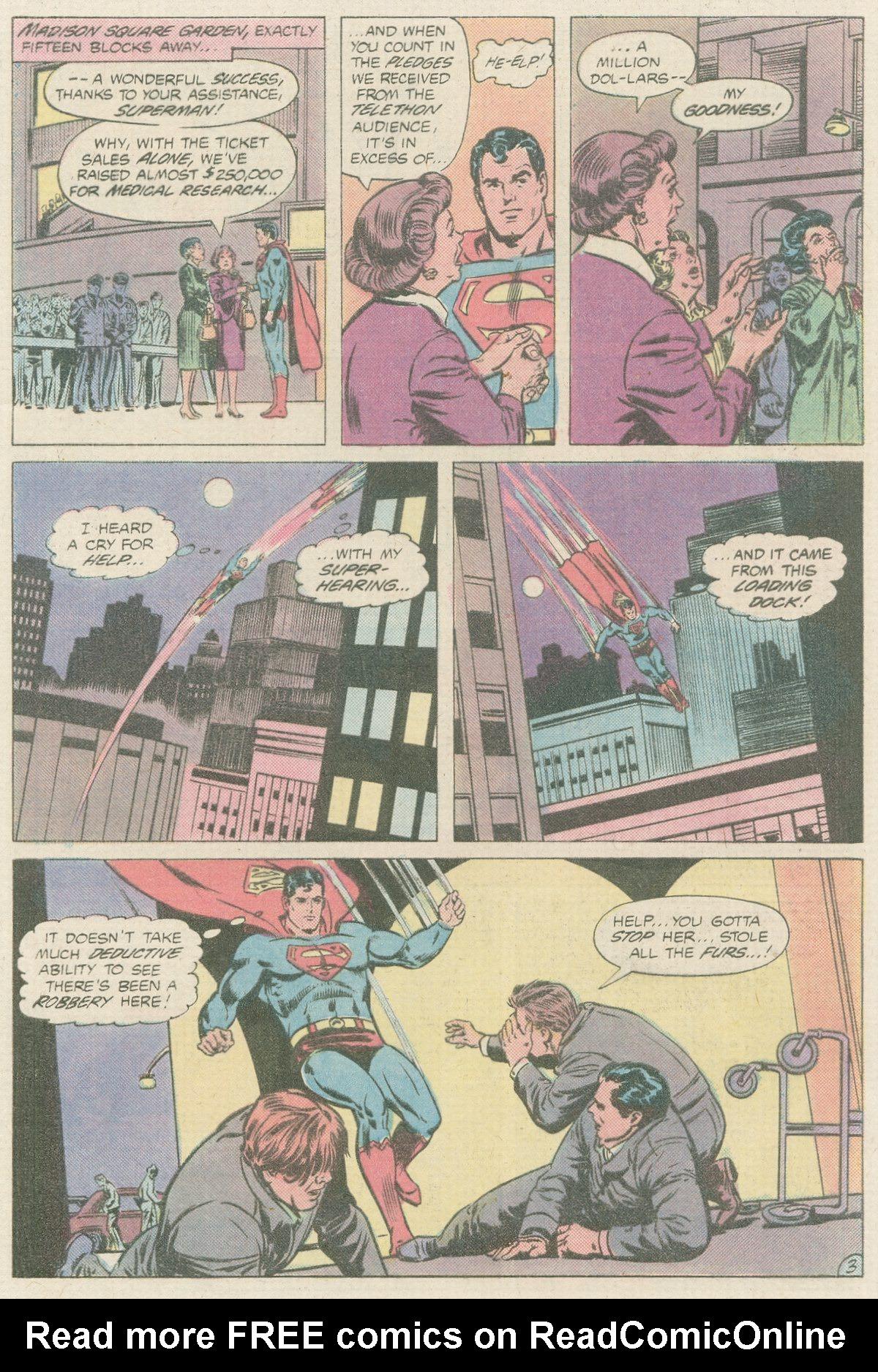 Action Comics (1938) 521 Page 3
