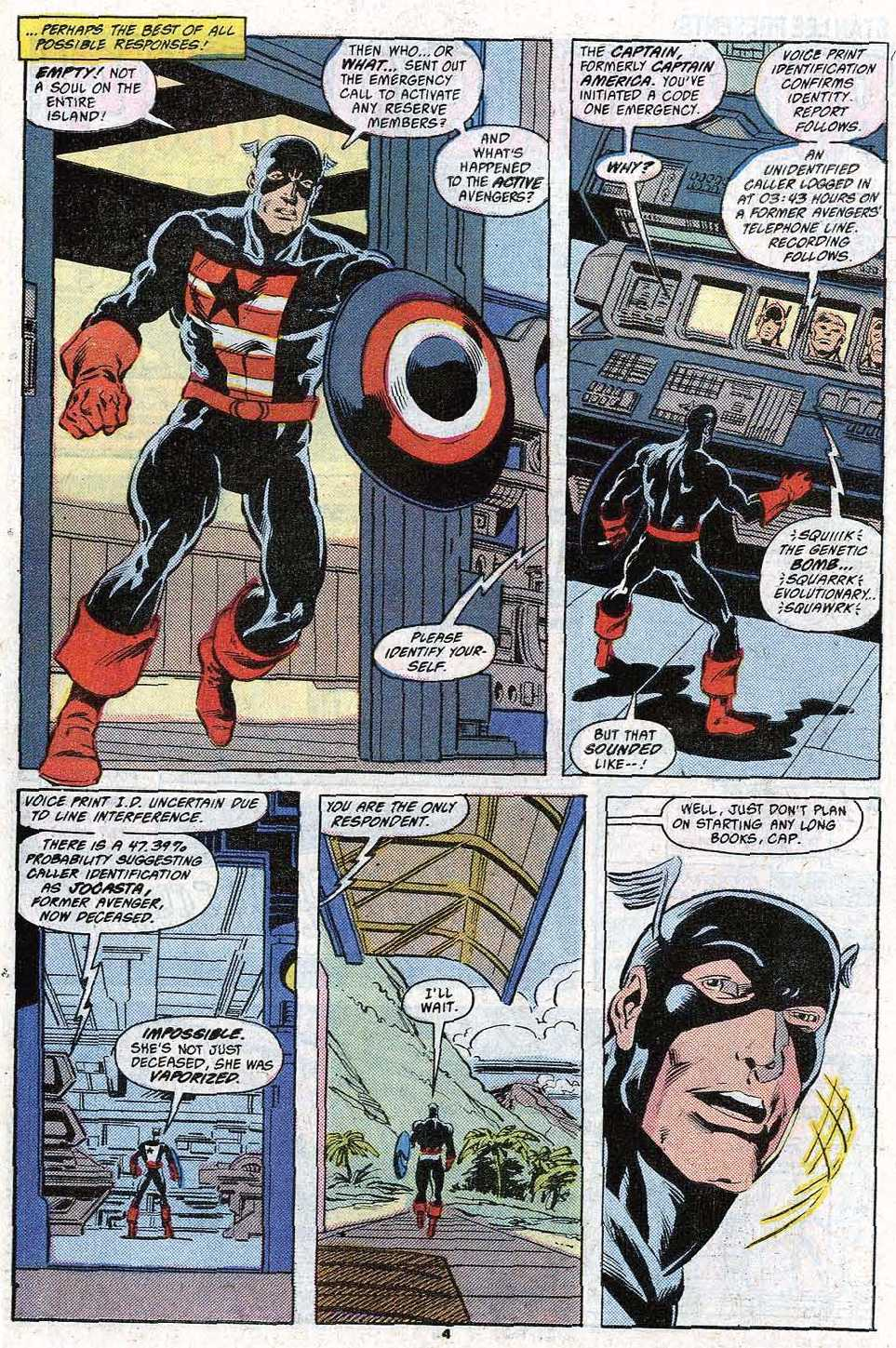 The Avengers (1963) _Annual_17 Page 5