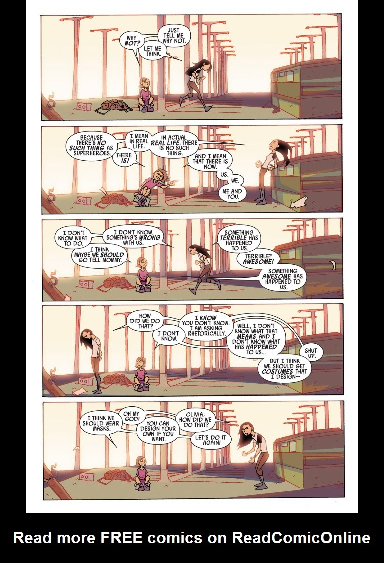 Read online Takio (2011) comic -  Issue # TPB - 34