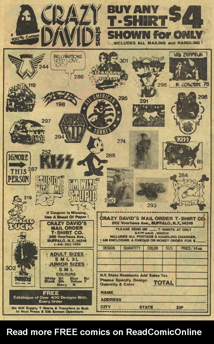 Read online Adventure Comics (1938) comic -  Issue #454 - 28