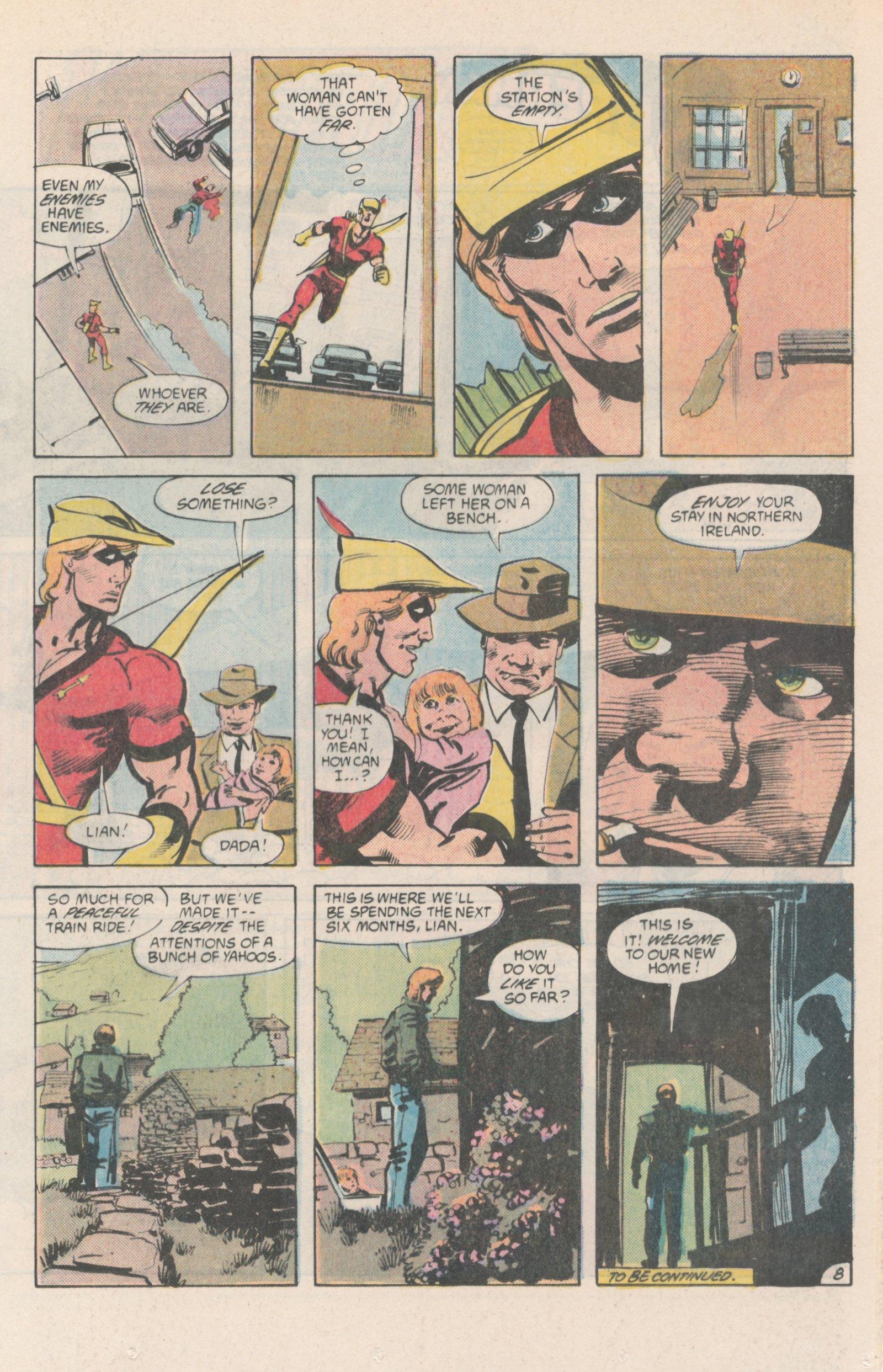 Action Comics (1938) 628 Page 24