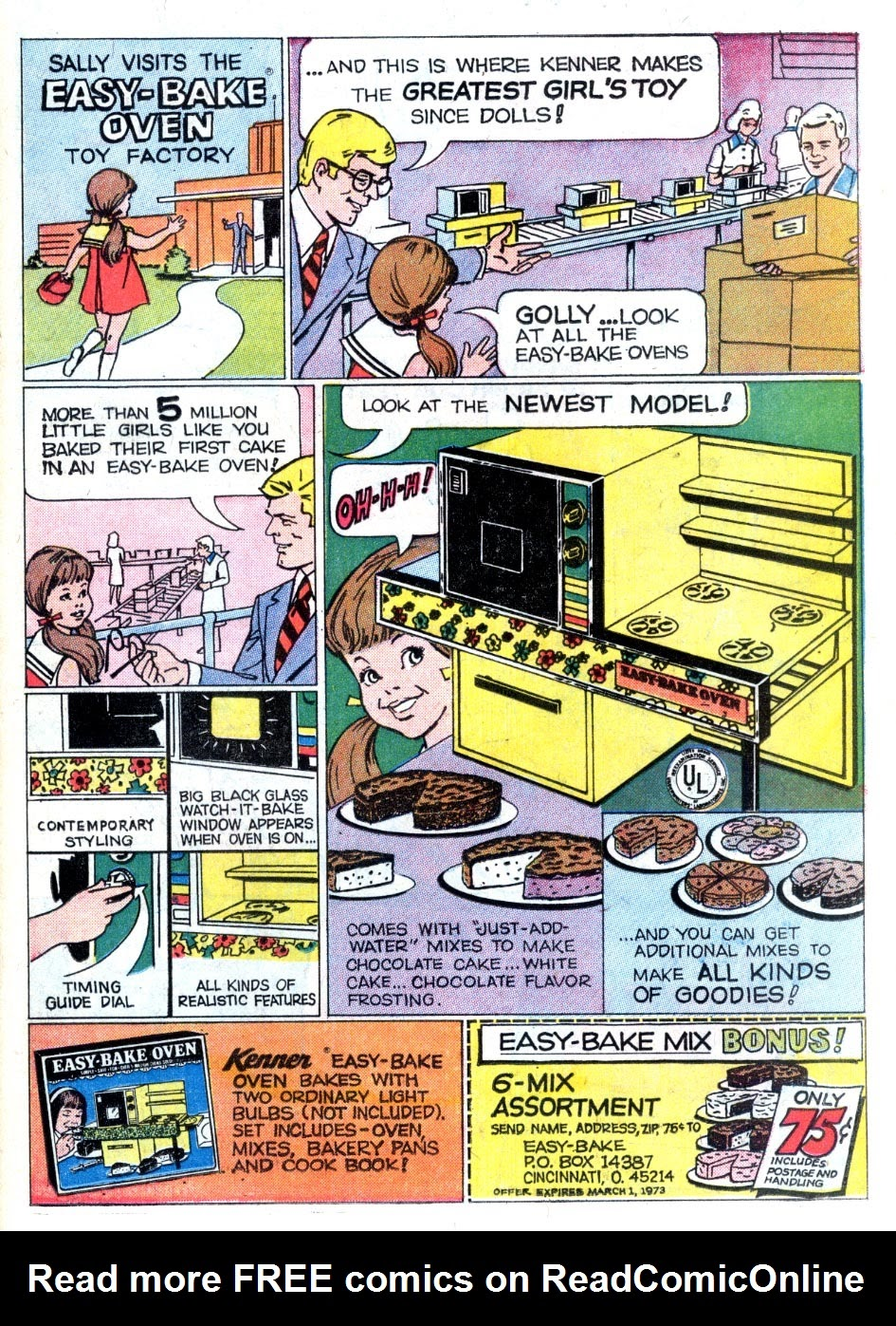 Walt Disney THE BEAGLE BOYS issue 15 - Page 27