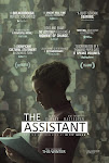 Người Trợ Lý - The Assistant