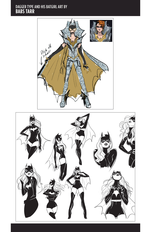 Batgirl (2011) #_TPB_Batgirl_of_Burnside_(Part_2) #59 - English 64