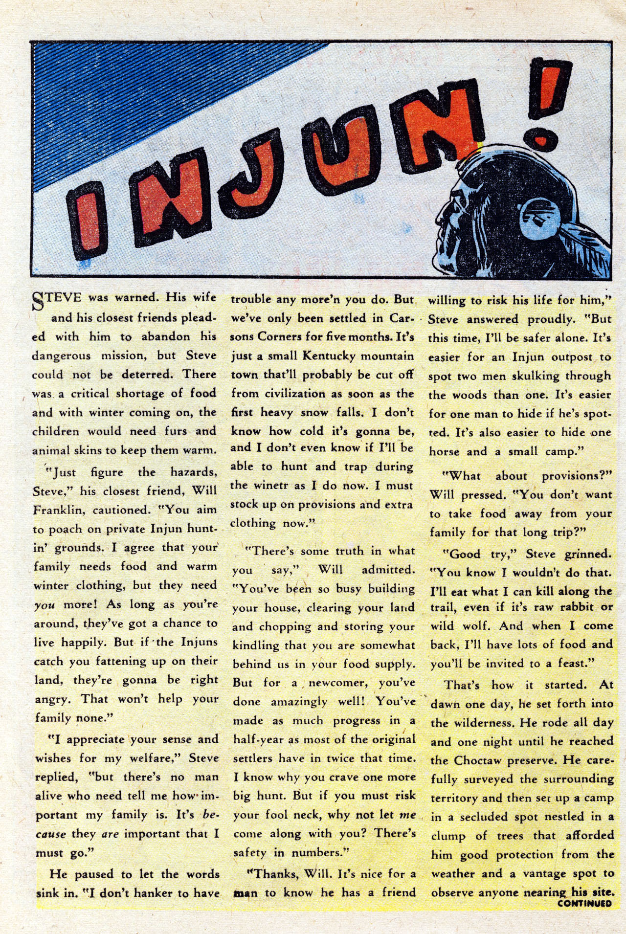 Read online Two-Gun Kid comic -  Issue #58 - 8