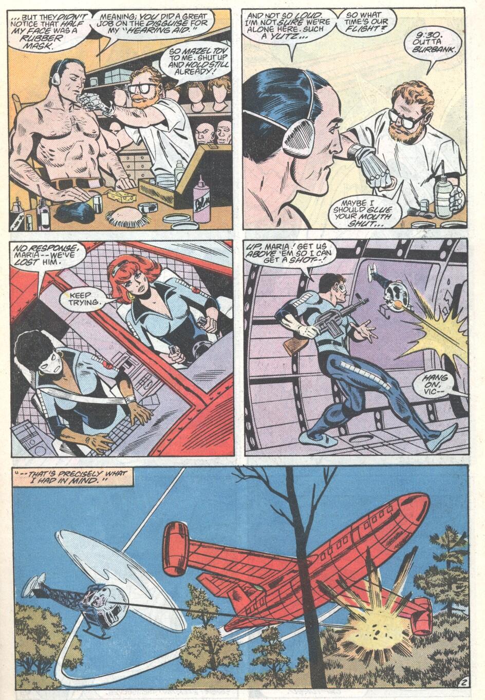 Action Comics (1938) 626 Page 17