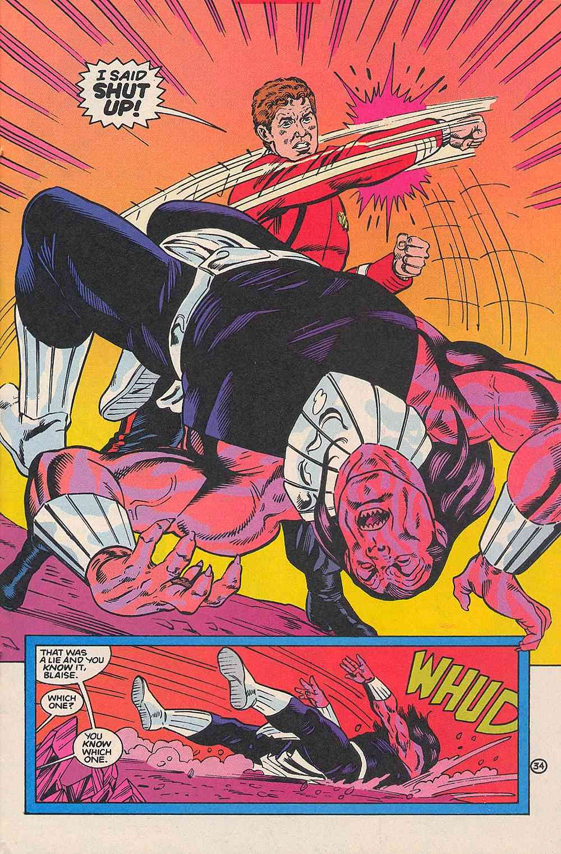 Read online Star Trek (1989) comic -  Issue # _Special 1 - 41