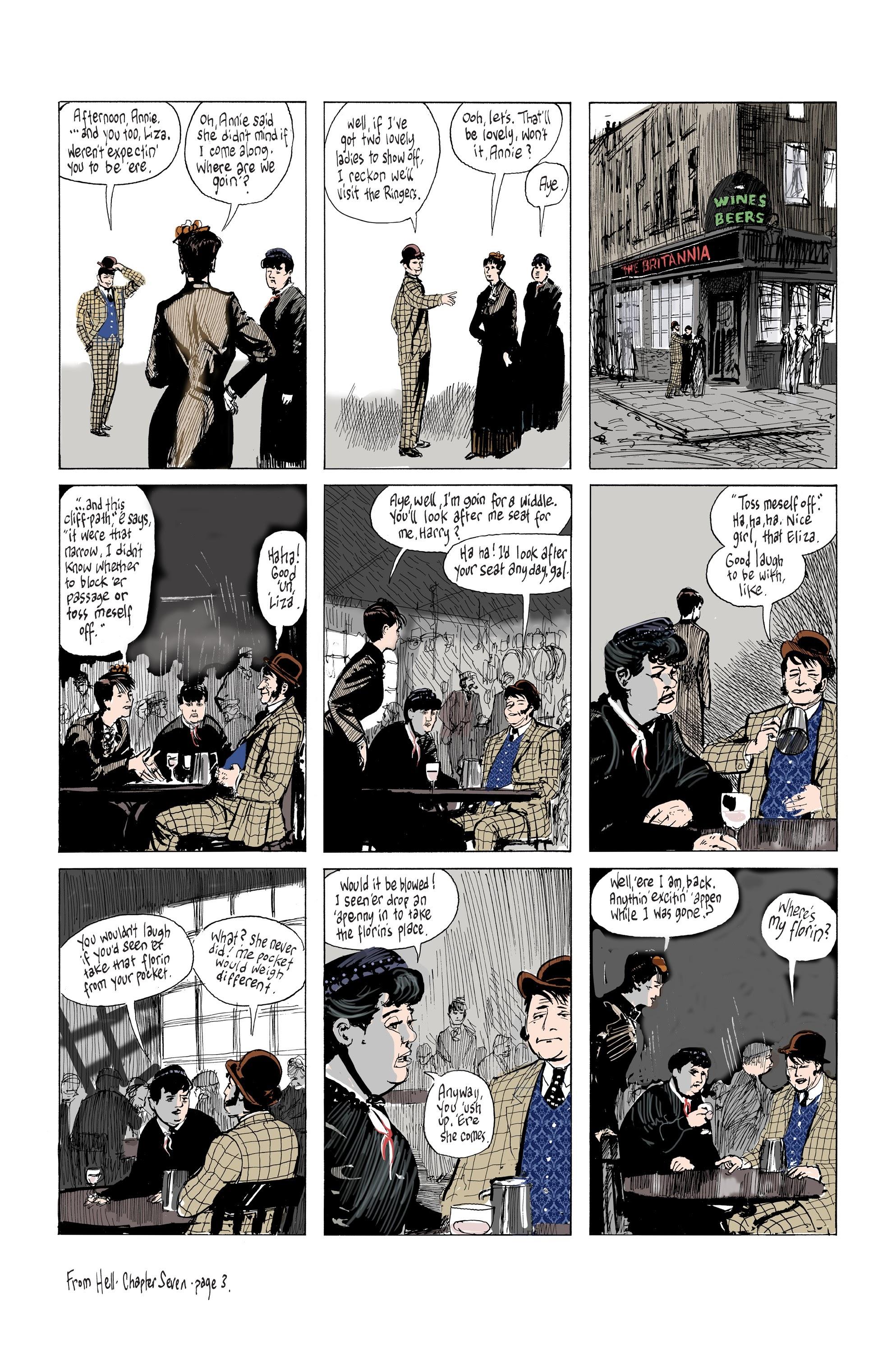 #4 #4 - English 33