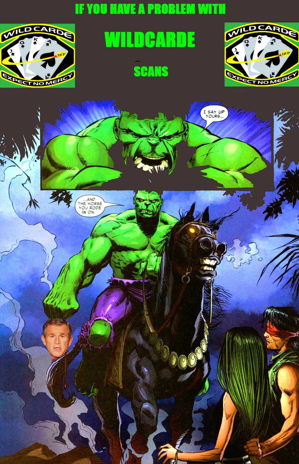 Read online ShadowHawk (2005) comic -  Issue #7 - 32