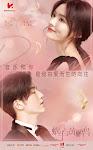 Ốc Sên Và Chim Vàng Anh - Symphony's Romance