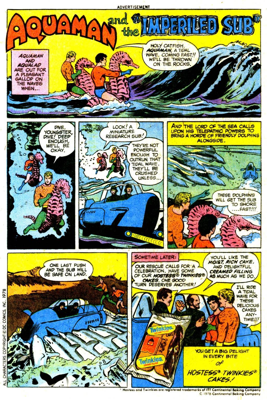 Read online Sgt. Rock comic -  Issue #317 - 12