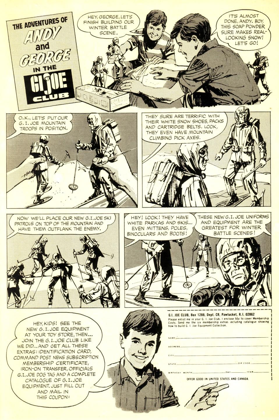 Read online Wonder Woman (1942) comic -  Issue #161 - 35