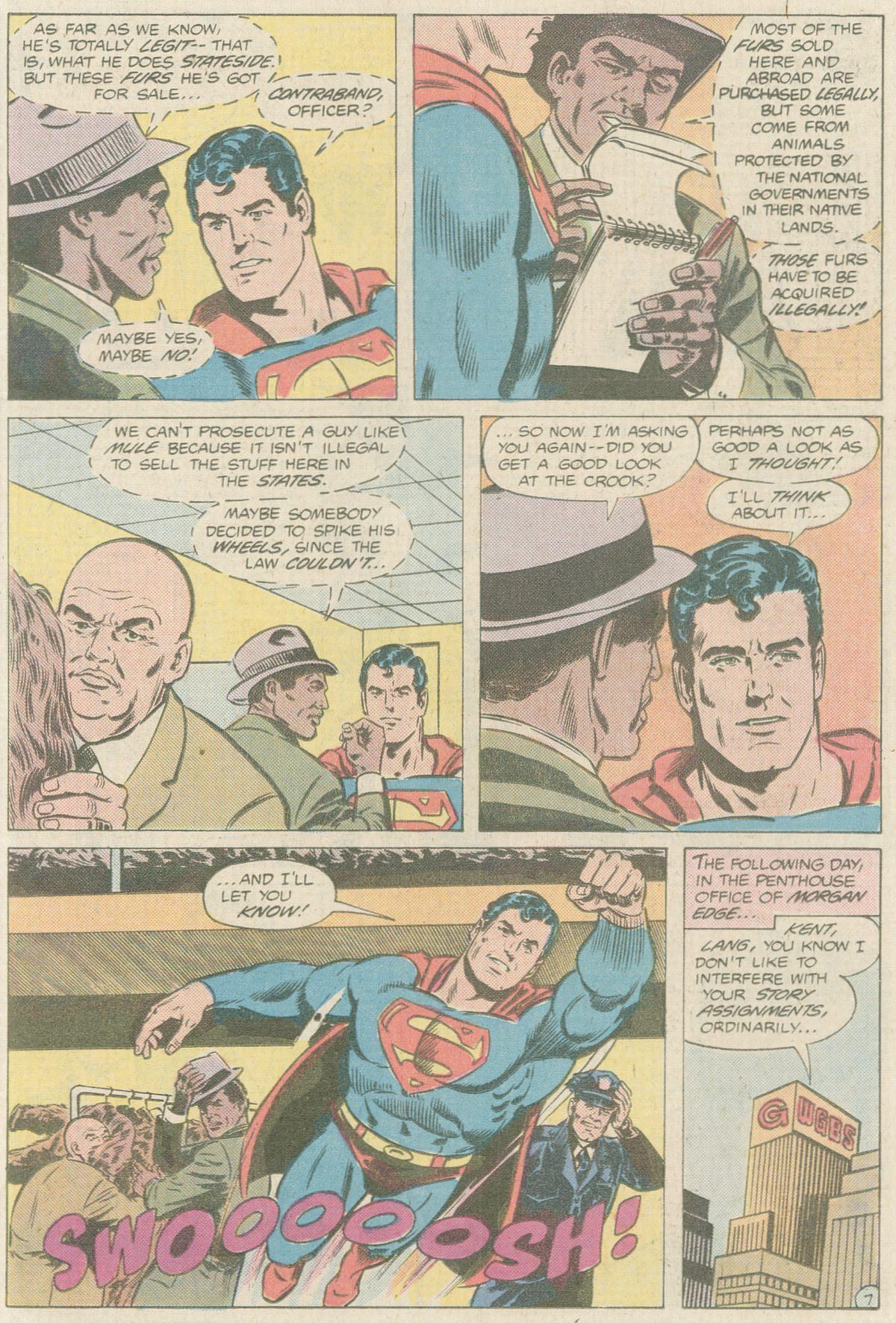 Action Comics (1938) 521 Page 7