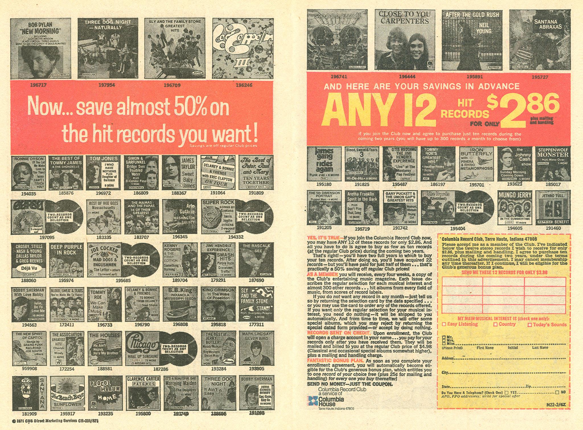 Read online Two-Gun Kid comic -  Issue #99 - 26