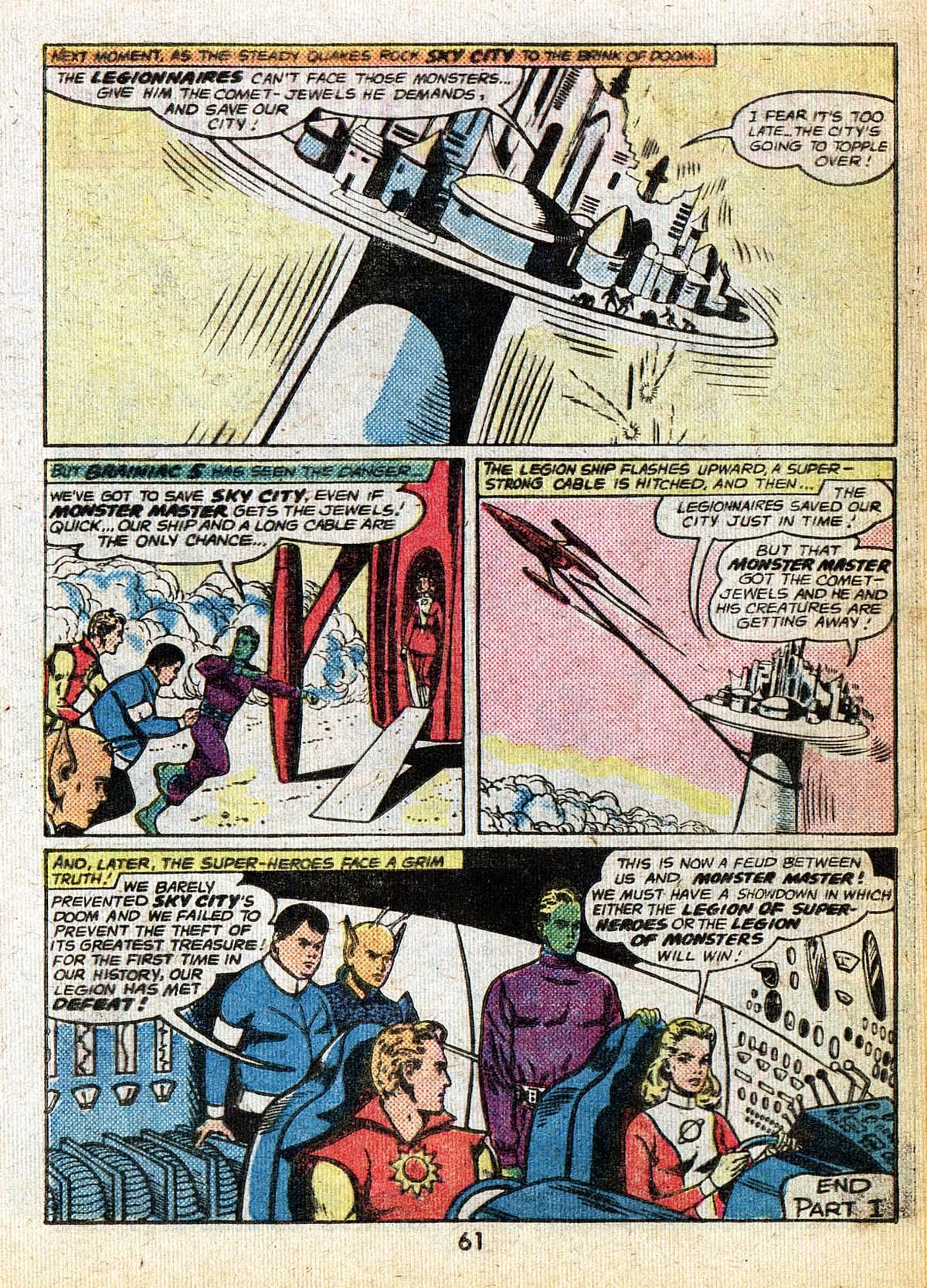 Read online Adventure Comics (1938) comic -  Issue #500 - 61