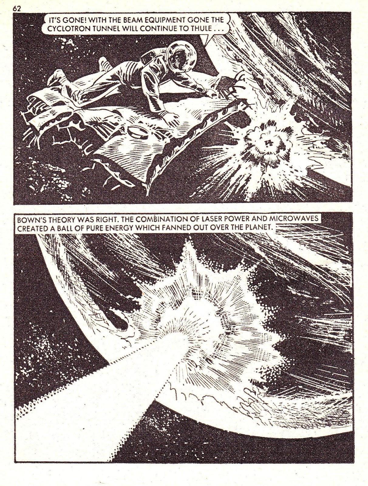 Starblazer issue 72 - Page 62