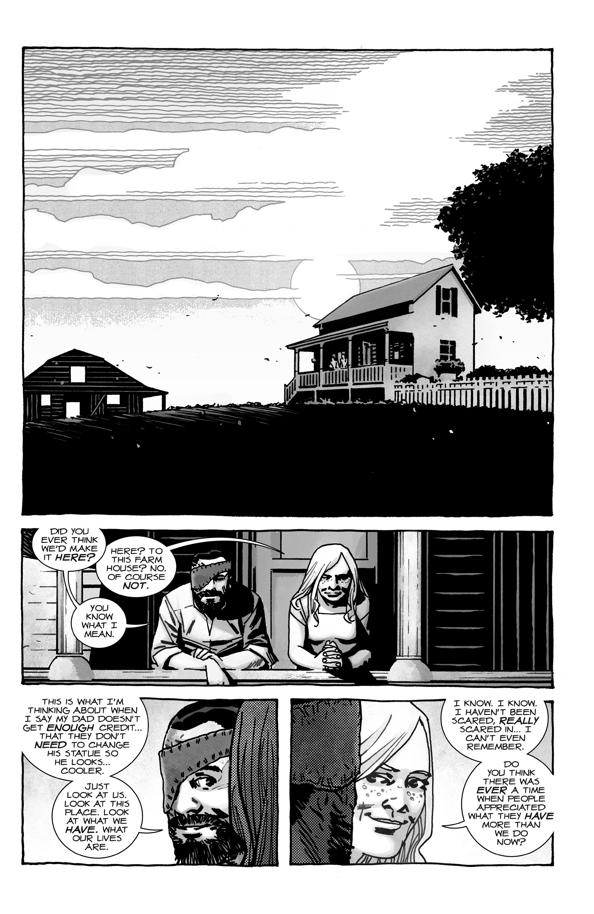 The Walking Dead 193 Page 60