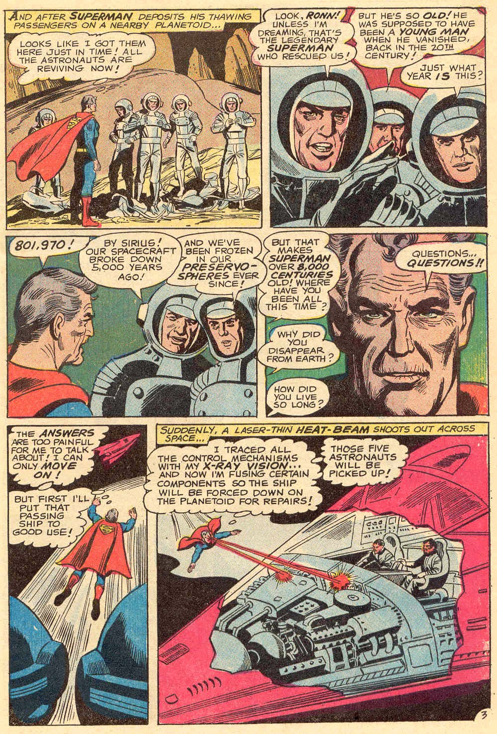 Action Comics (1938) 387 Page 4