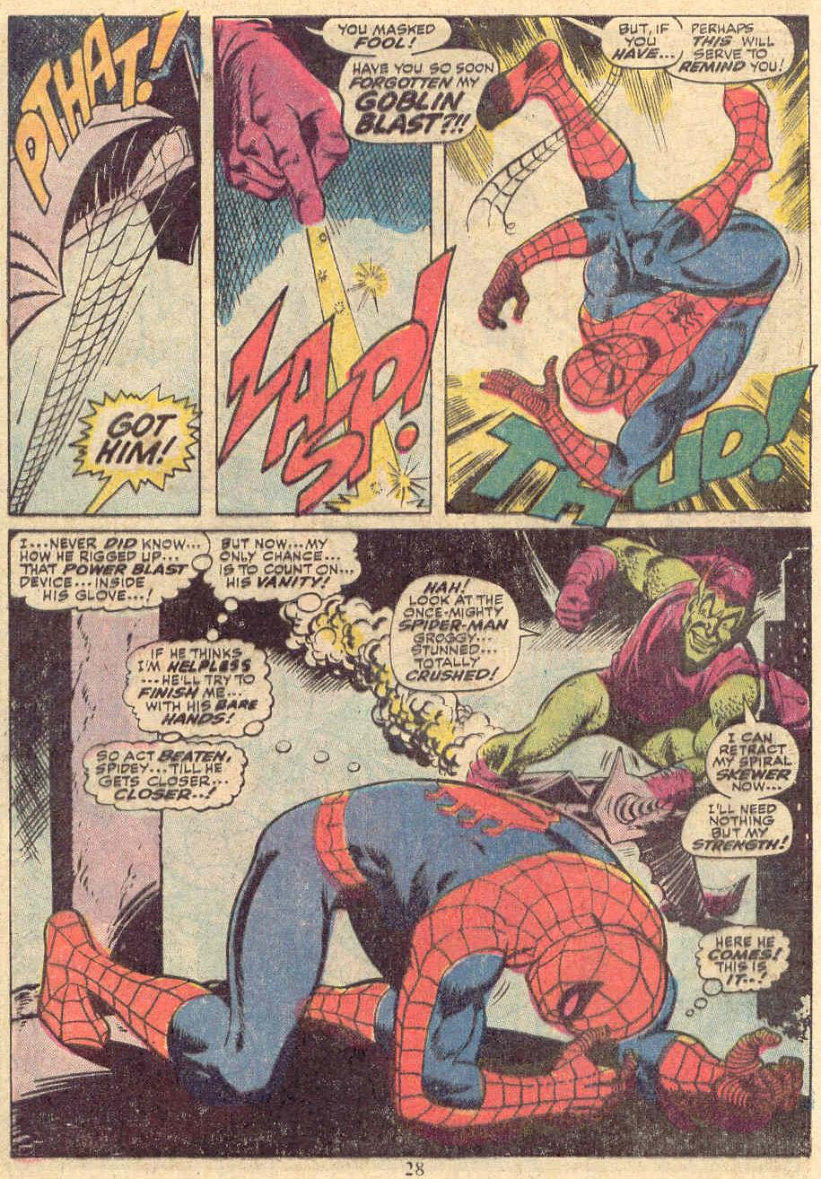 The Amazing Spider-Man (1963) _Annual_9 Page 24