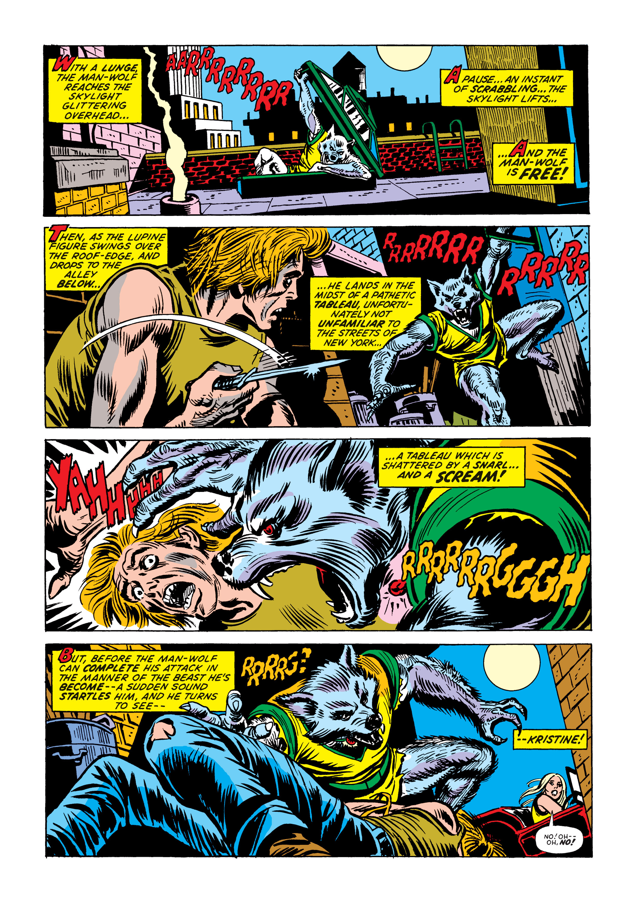 The Amazing Spider-Man (1963) 125 Page 15