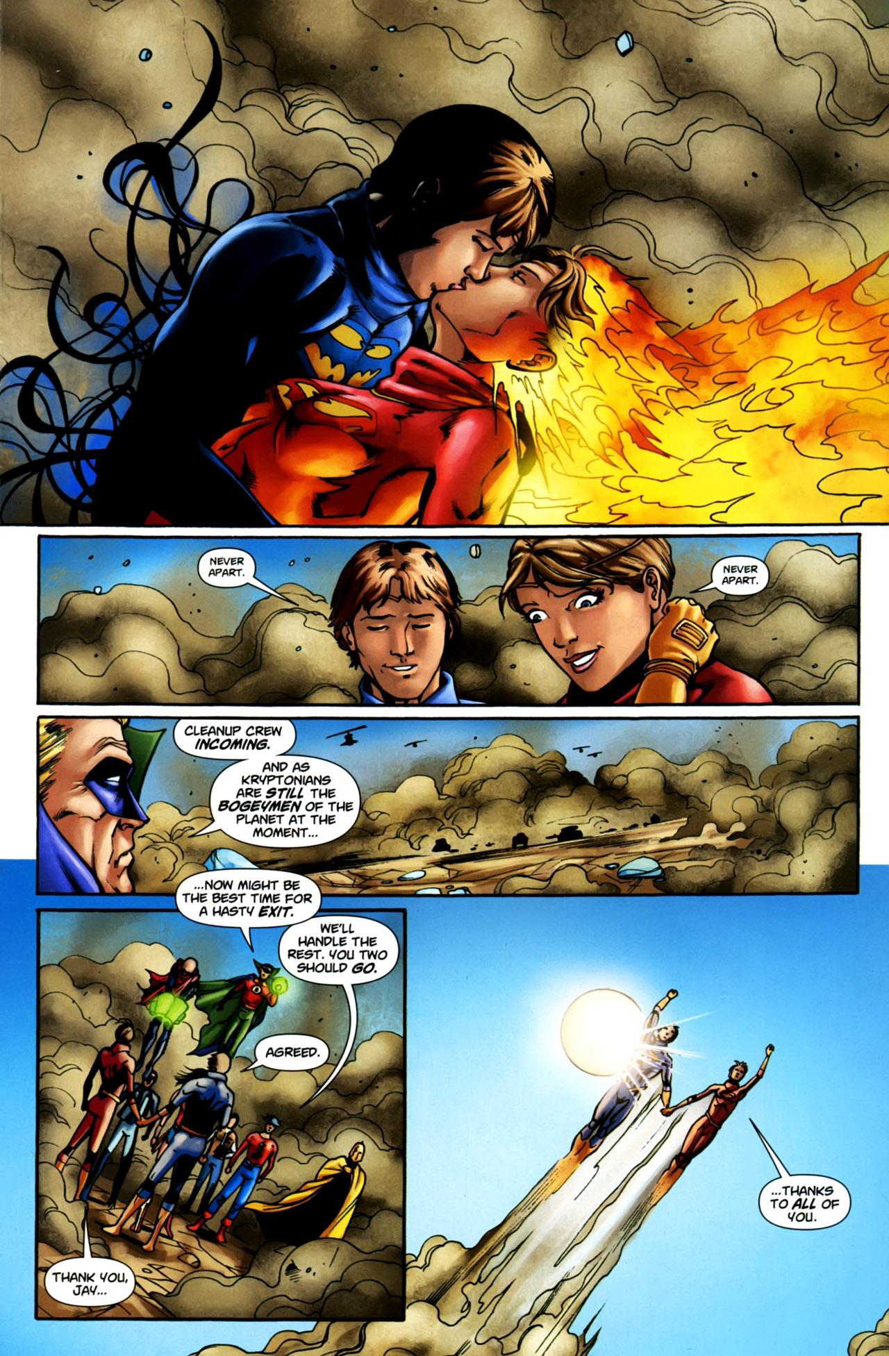 Action Comics (1938) 889 Page 24