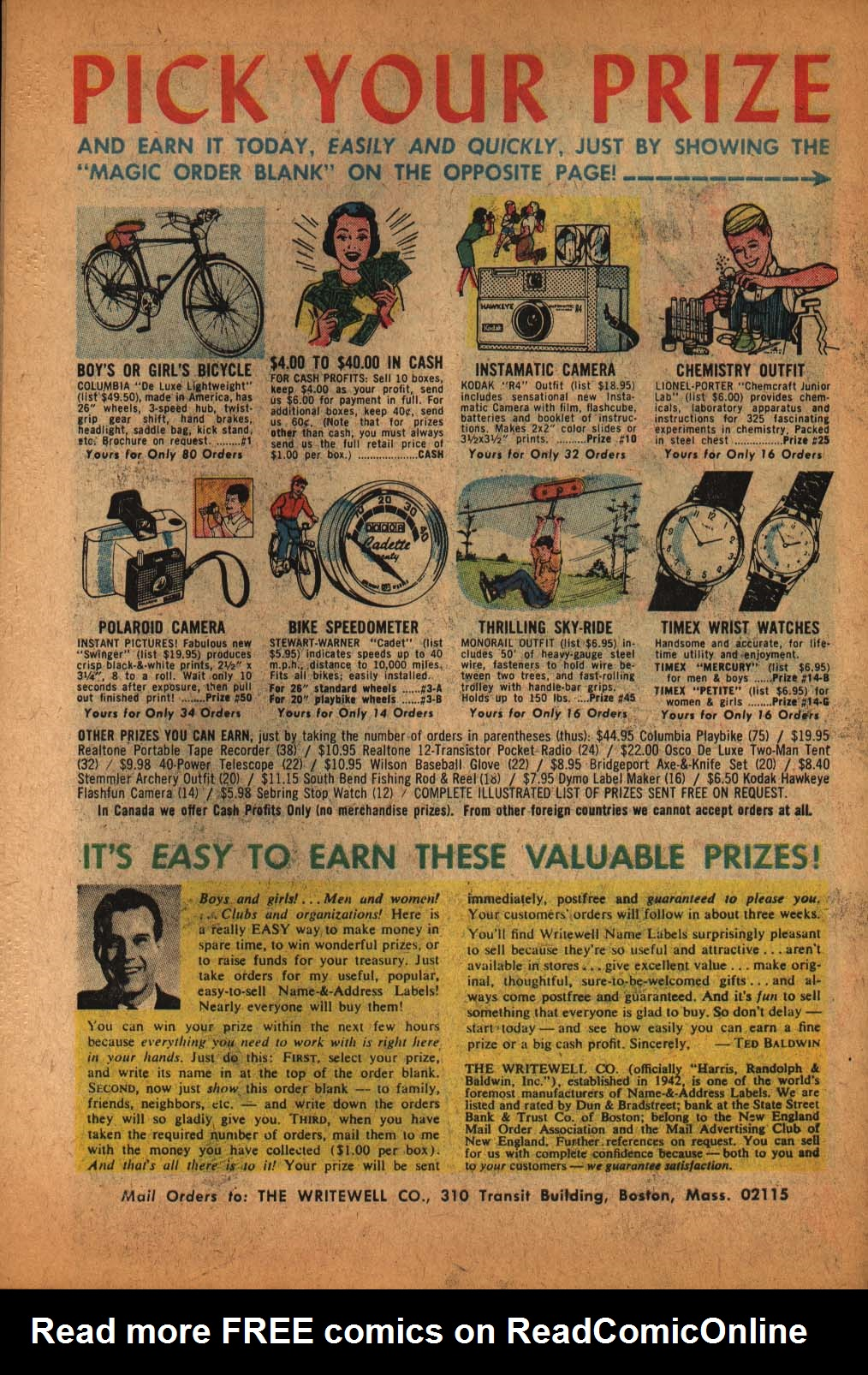 Read online Aquaman (1962) comic -  Issue #39 - 35