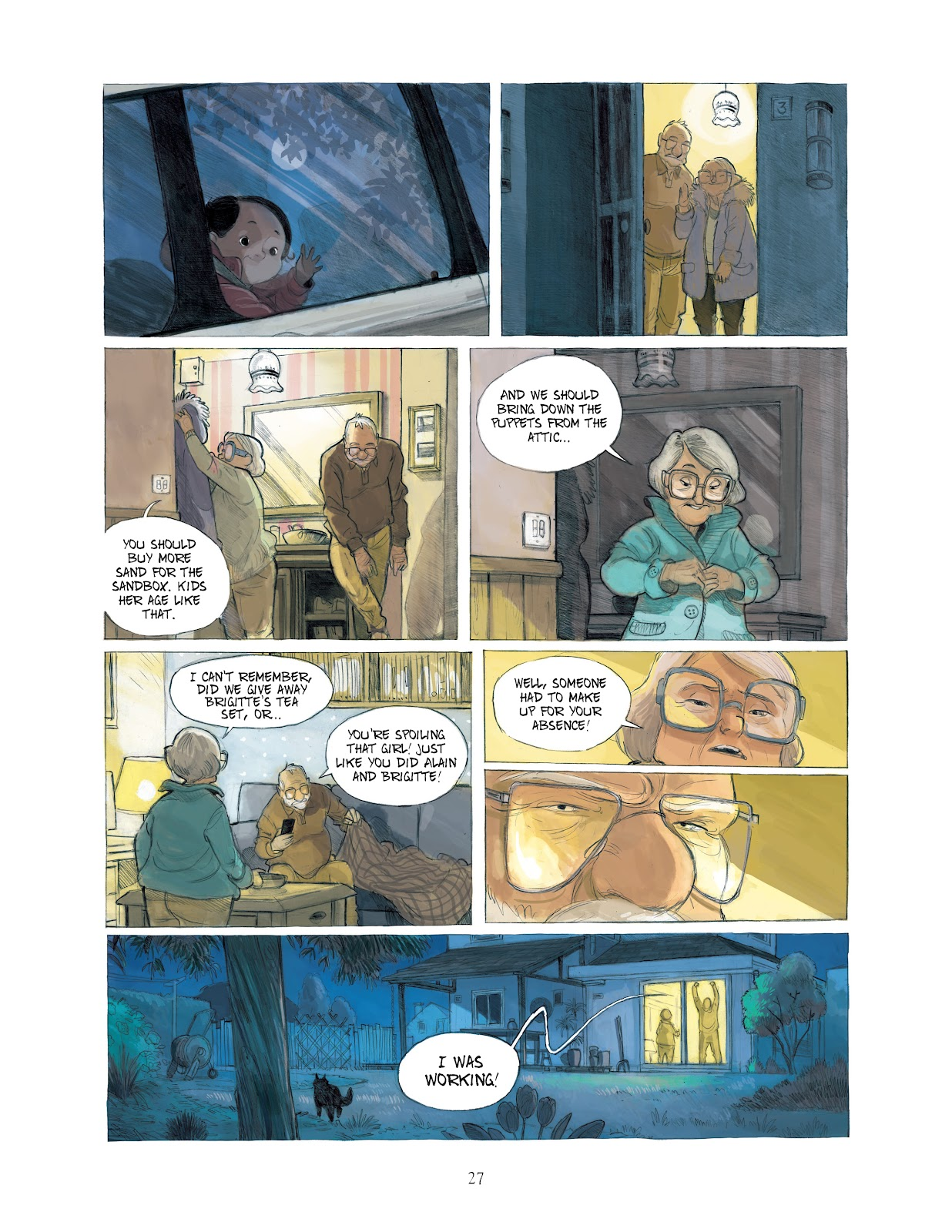 The Adoption TPB_1 Page 24