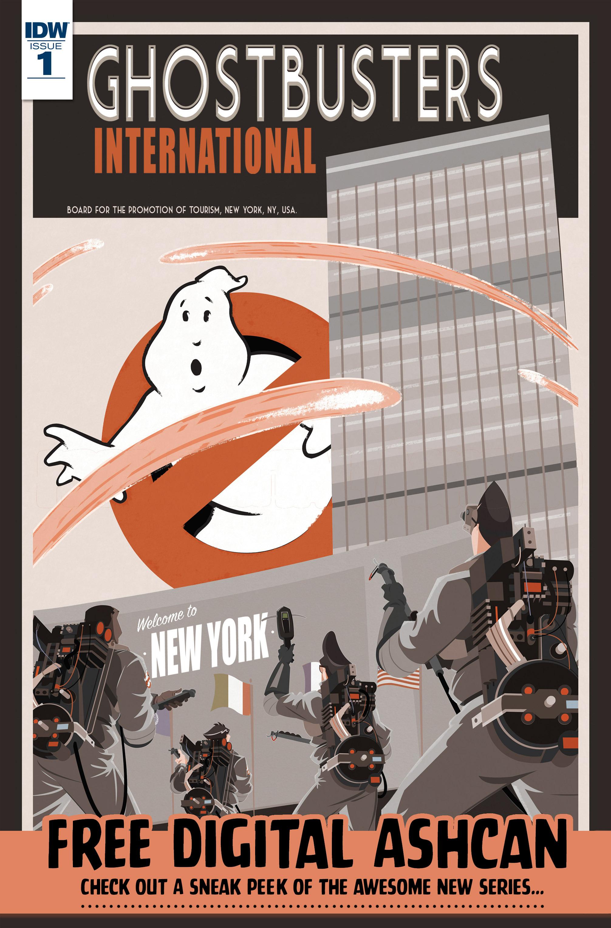 Read online Skylanders Superchargers comic -  Issue #4 - 24