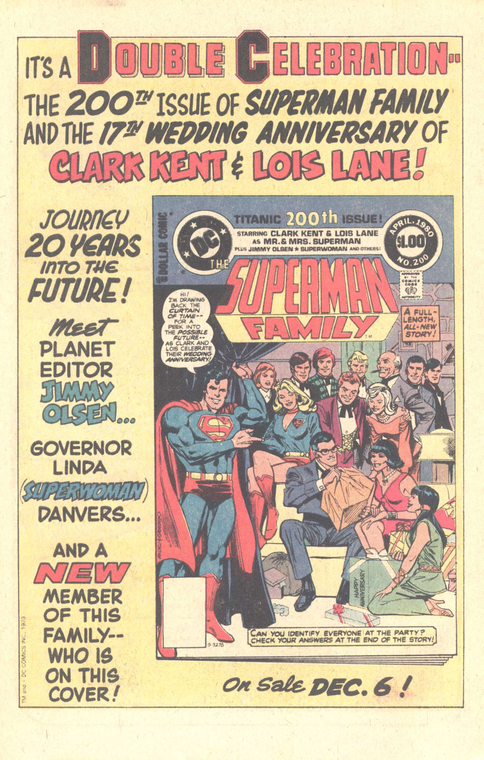 Read online Action Comics (1938) comic -  Issue #504 - 28