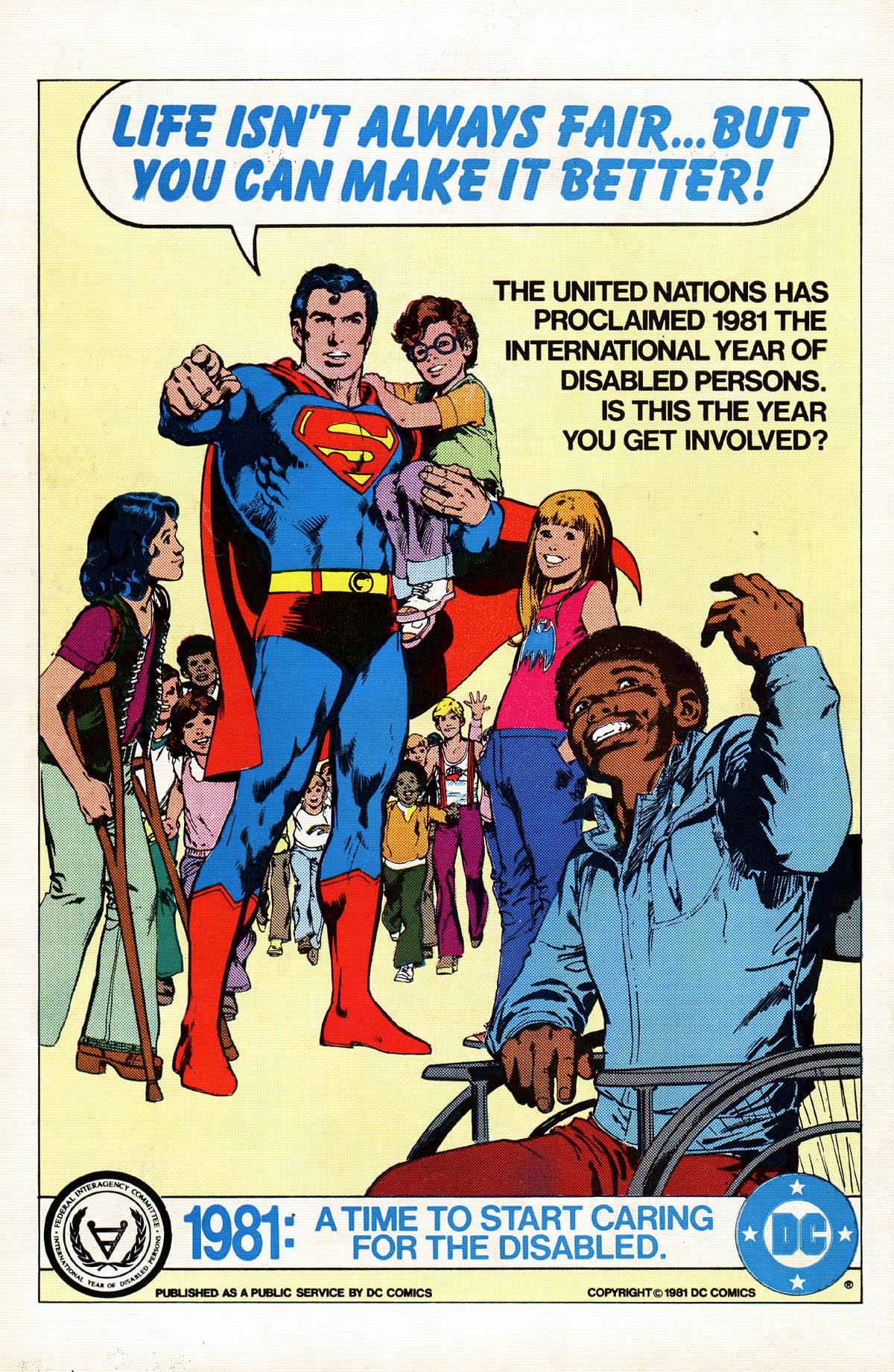 Action Comics (1938) 524 Page 20