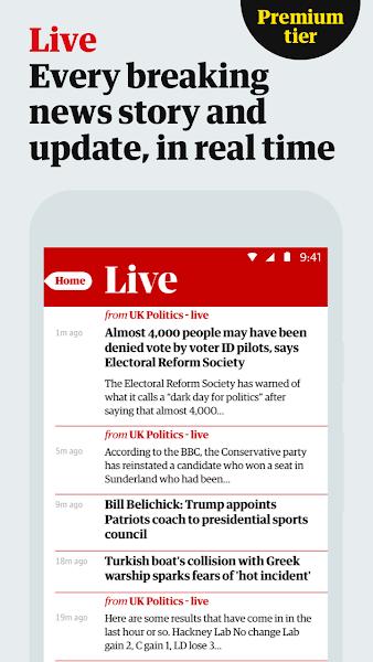 the-guardian-screenshot-2