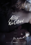 Từ Khi Có Anh 2 - After We Collided