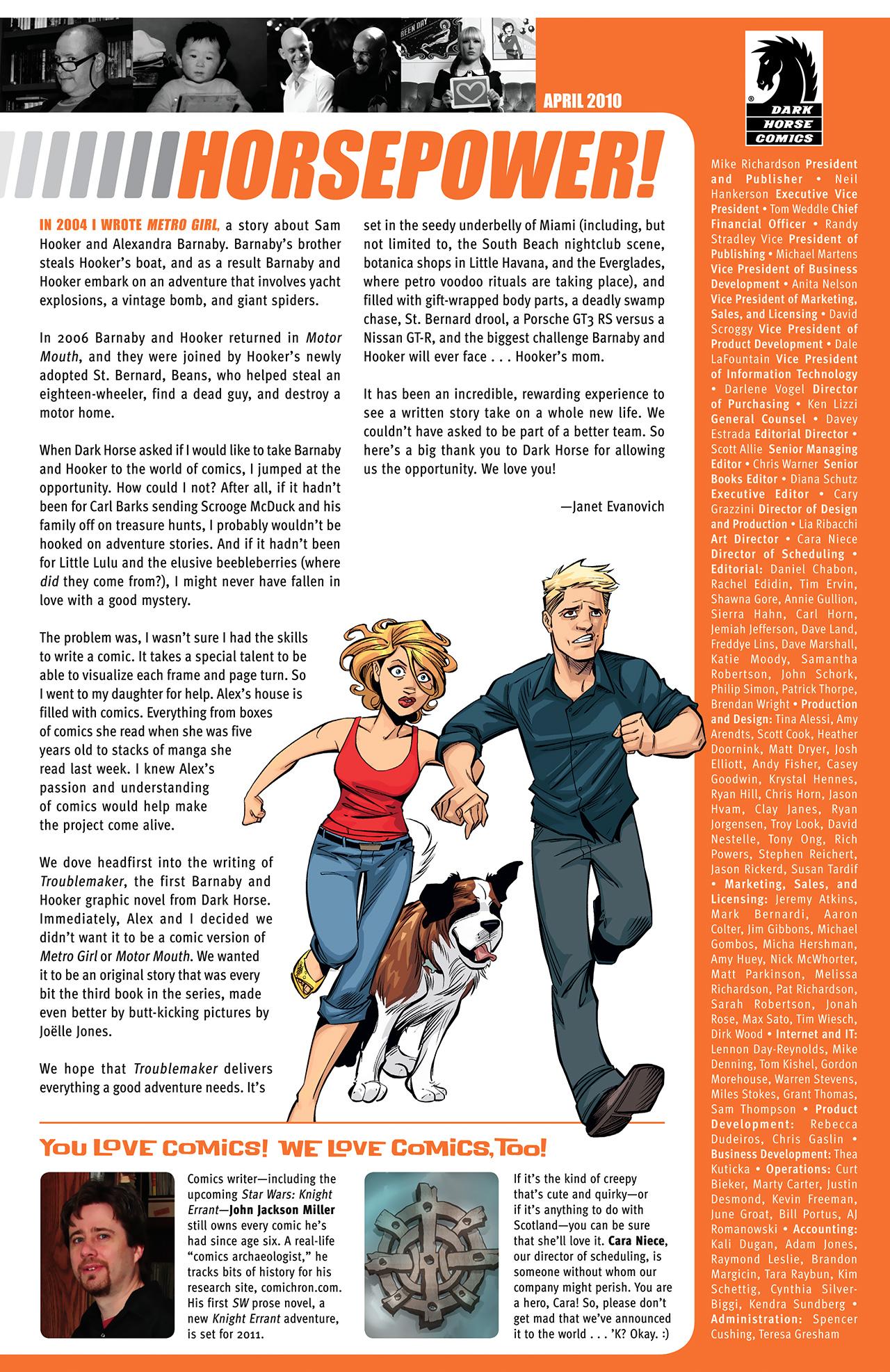 Buffy the Vampire Slayer Season Eight 34 Page 30