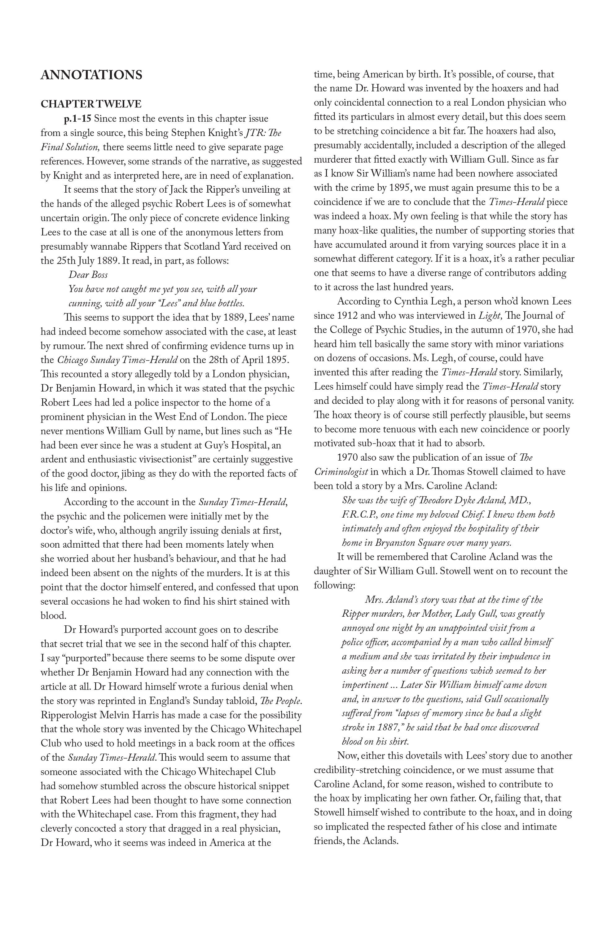Issue #9 #9 - English 50