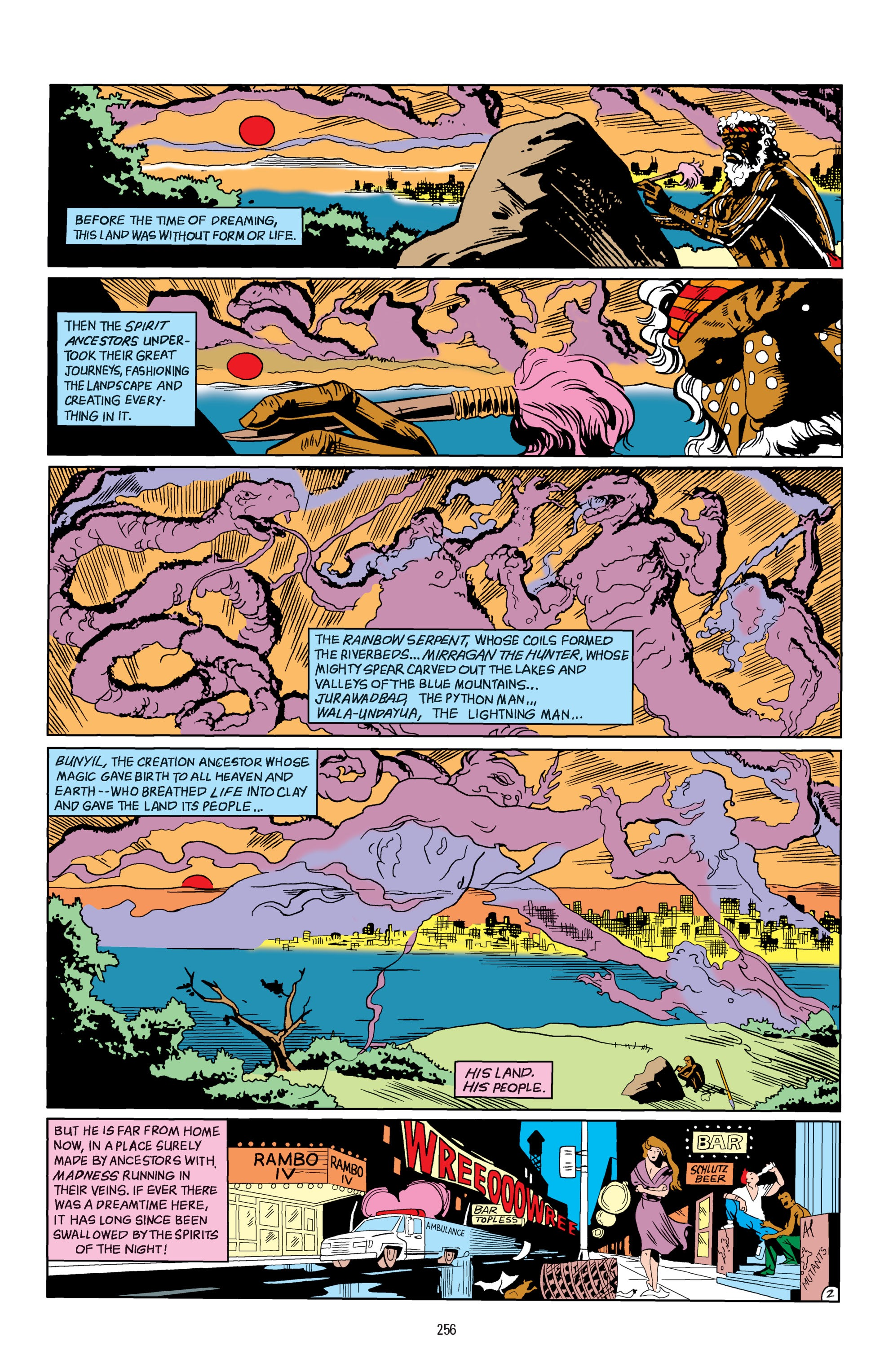 Detective Comics (1937) _TPB_Batman_-_The_Dark_Knight_Detective_2_(Part_3) Page 57