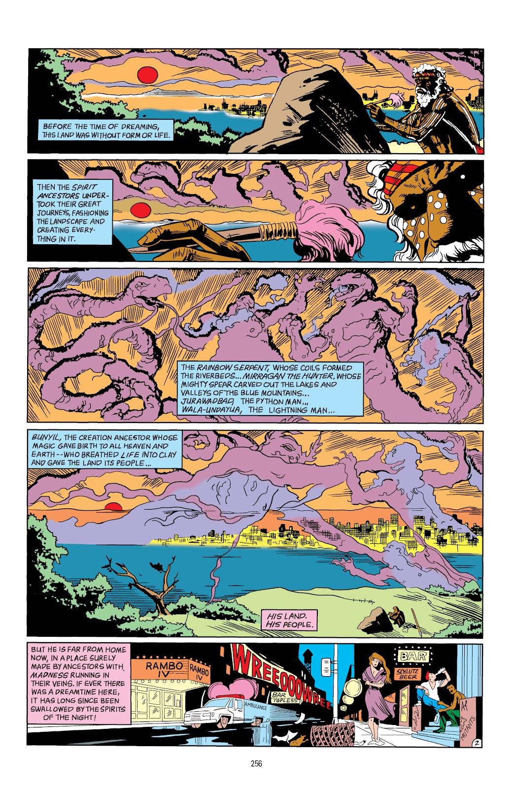 Read online Detective Comics (1937) comic -  Issue # _TPB Batman - The Dark Knight Detective 2 (Part 3) - 58