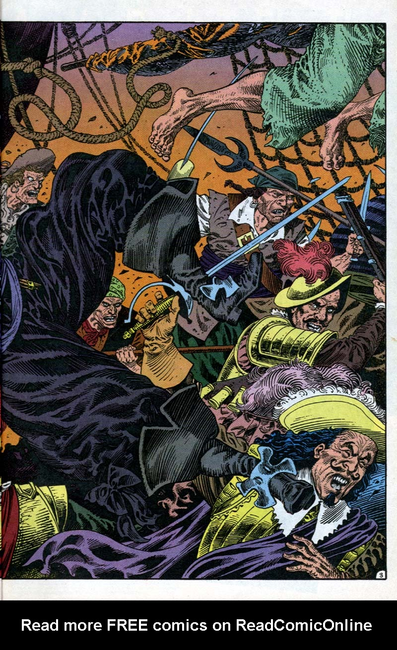 Detective Comics (1937) _Annual_7 Page 5