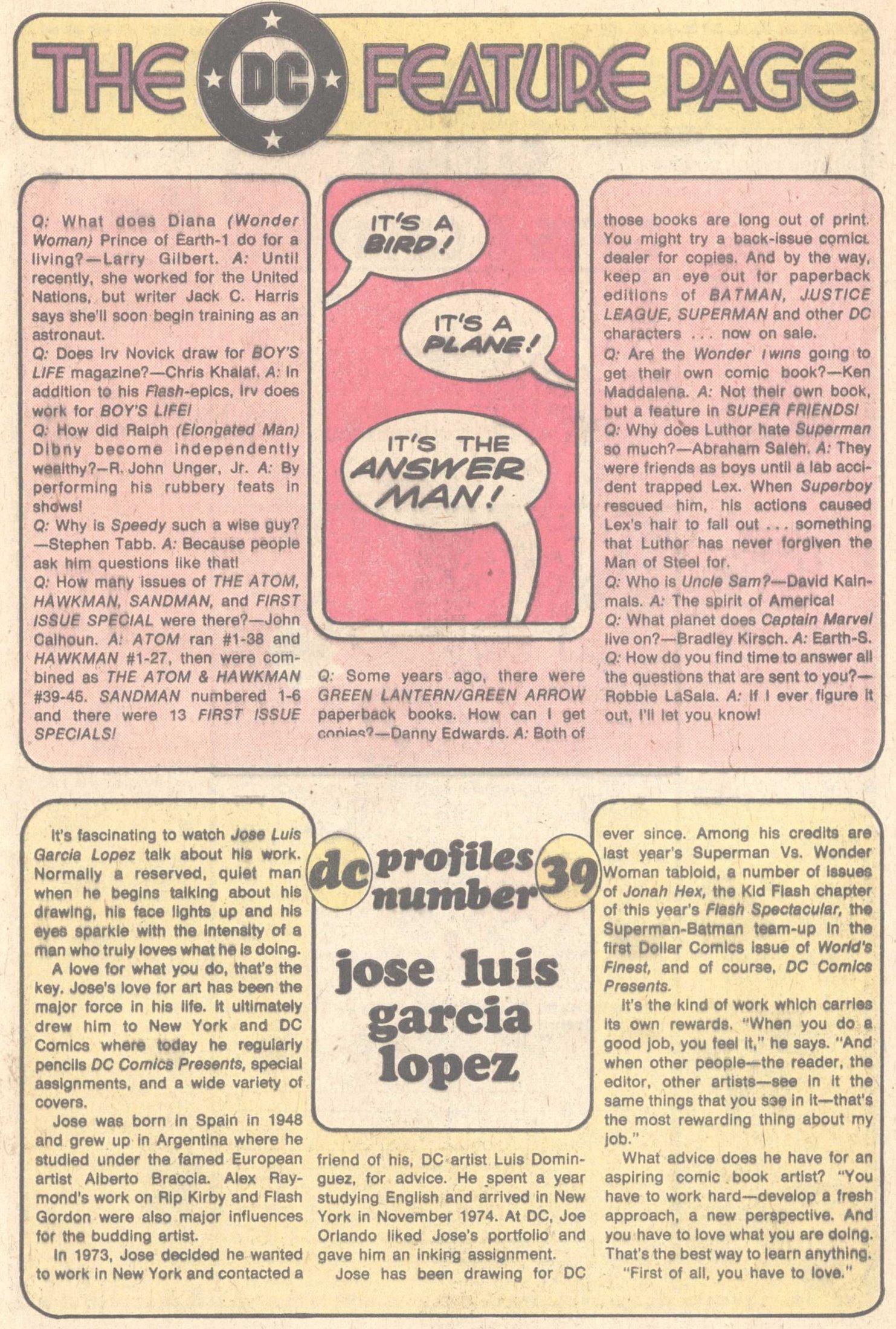 Action Comics (1938) 487 Page 39